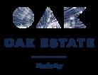 Oak Estate Wines